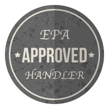 epa-approved-handler