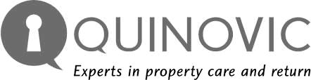 quinovic