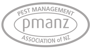 pest-management-association
